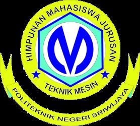 Himpunan Mahasiswa Mesin